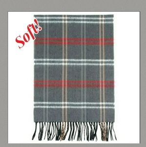 Beautiful Softer Than Cashmere Scarf